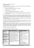 Cahier des charges - Mares, trous de bri et tourbières - Parc ... - Page 3
