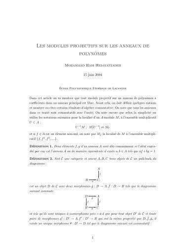 view Lehrbuch Der Experimentalphysik:
