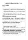Download - Apostilas - Page 2