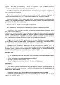 Download - Apostilas - Page 4
