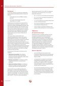Indicateurs & protocoles: Economie - Global Reporting Initiative - Page 3