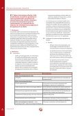 Indicateurs & protocoles: Economie - Global Reporting Initiative - Page 5