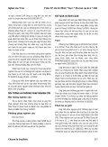 Toàn văn (PDF) - Page 2