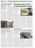 Le Jour - Issol - Page 2