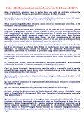 La presse belge ments - Page 2