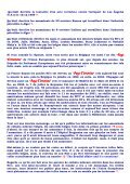 La presse belge ments - Page 3