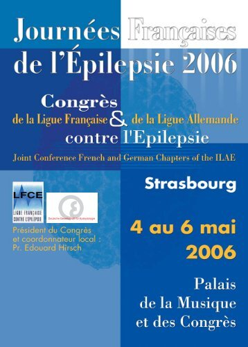 Programme def 2 - Université d'Orléans