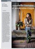 CECI EST UNE - Galerie d'YS - Page 2