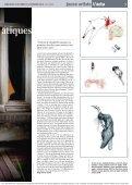 CECI EST UNE - Galerie d'YS - Page 3