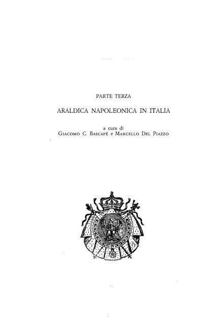 Guanti da moto tipo meccanico con croce di Malta e teschi