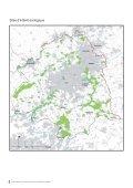 Actualisation de l'inventaire des sites d'intérêt écologique - Page 6