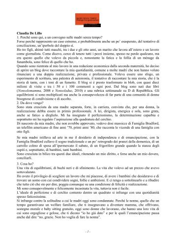 manuale di scrittura creativa pdf