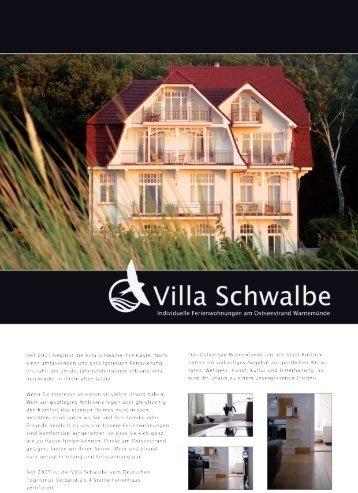 Villa Schwalbe Broschüre.pdf