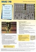 RMCS e rie s RMCS e rie s - Page 2