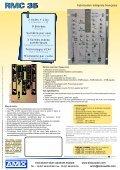 RMCS e rie s RMCS e rie s - Page 4