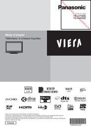 """Sélectionnez """"Configuration"""" - Vanden Borre"""