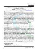 Emulsiones de crudo cubano con emulgente P. Estudio de ... - Page 2