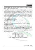 Emulsiones de crudo cubano con emulgente P. Estudio de ... - Page 4