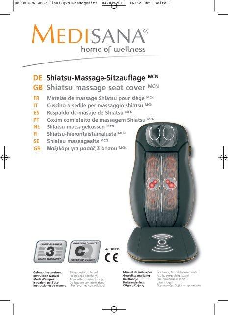 986af37fd DE Shiatsu-Massage-Sitzauflage GB Shiatsu massage seat cover