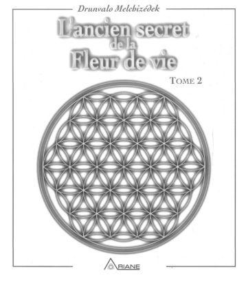 Download PDF Nouvelle Terre Free Online
