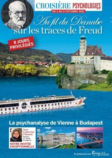 Brochure du DANUBE 003_Mise en page 1 - Rivages du Monde