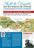 Brochure du DANUBE 003_Mise en page 1 - Rivages du Monde - Page 2