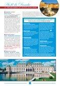 Brochure du DANUBE 003_Mise en page 1 - Rivages du Monde - Page 4