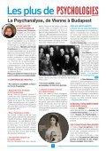 Brochure du DANUBE 003_Mise en page 1 - Rivages du Monde - Page 5