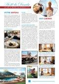 Brochure du DANUBE 003_Mise en page 1 - Rivages du Monde - Page 6