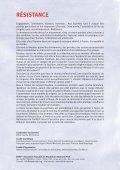 télécharger le programme au format pdf - Présentation de l'AFPEP ... - Page 2