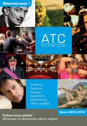 ATC brochure 8 pages A5 saison 2013-14 test bleu 03_Mise en ...