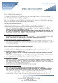 STOCK DE CONSIGNATION V1 - Shelly - Page 2