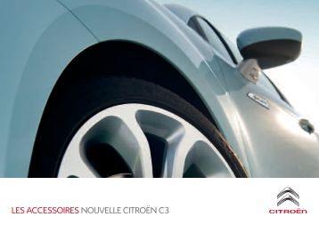 Mise en page 1 - Citroën