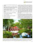 Inventaire du patrimoine bâti de la MRC de Bellechasse - Société ... - Page 5