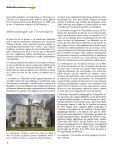 Inventaire du patrimoine bâti de la MRC de Bellechasse - Société ... - Page 6