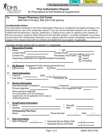 Adult Foster Home License Inspection Checklist - Oregon DHS ...
