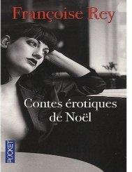 Contes erotiques de - Index of