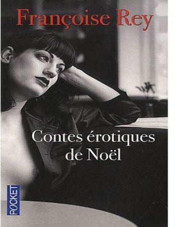 Contes erotiques de - Index of