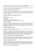 400 Perguntas e Respostas sobre a Previdência+Social INSS - Page 6