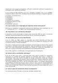 400 Perguntas e Respostas sobre a Previdência+Social INSS - Page 7