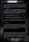 Livre du joueur - Le Scriptorium - Page 3