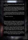 Livre du joueur - Le Scriptorium - Page 4