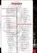 Livre du joueur - Le Scriptorium - Page 5