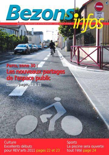 Lipophilie coefficient de partage for Espace public pdf
