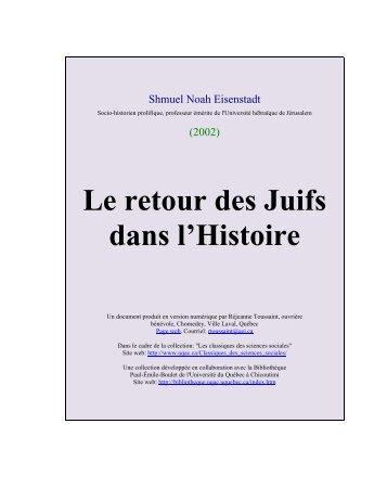 Le texte du livre au format PDF-texte (Acrobat Reader) à télécharger