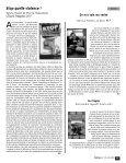 Le prisme de la prostitution - Prochoix - Page 2