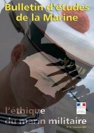Éthique militaire - Cesm.air.defense.gouv.fr - Ministère de la Défense