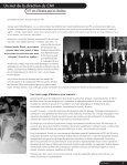 475 ans d'histoire pour les Ursulines 475 ans d'histoire pour les ... - Page 3