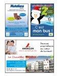 Quartiers - Accueil - Page 2