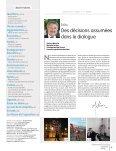 Quartiers - Accueil - Page 3